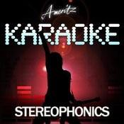 Karaoke - Stereophonics Songs