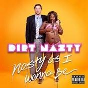 Nasty As I Wanna Be Songs