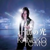 Hitosujinohikari Song