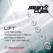 Lift Songs