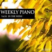 Vol.91 In The Wind Songs