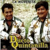 La Morenita Songs