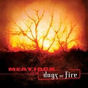 Days Of Fire Songs