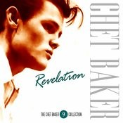 The Chet Baker Collection- Vol. 9 - Revelation Songs