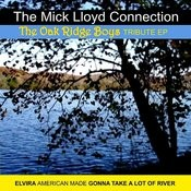 The Oak Ridge Boys Tribute Ep Songs