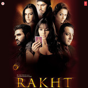 Rakht Songs