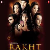 Rakht Song