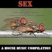 Sex: A House Music Compilation Songs