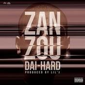 Zanzou Song