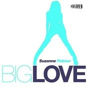 Big Love Remixes Part 2 Songs