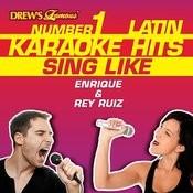 Estamos Solos (Karaoke Version) Song