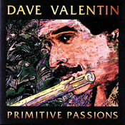 Primitive Passions Songs