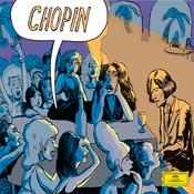 Chopin Songs
