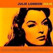 Julie Songs