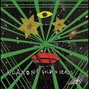Klaxons-Live-E-Bundle Songs