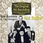 Nut Rocker Songs