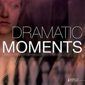 Dramatic Moments Songs