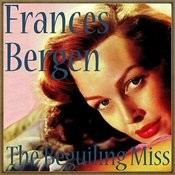 The Beguiling Miss Songs