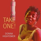 Take One! Songs