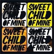 Sweet Child Of Mine Songs