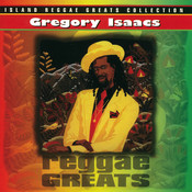 Reggae Greats (Re-Issue) Songs