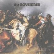 6:E November Songs