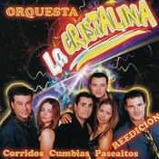 Corridos, Cumbias, Paseaitos Songs
