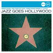 Jazz Goes Hollywood (Jazz Club) Songs