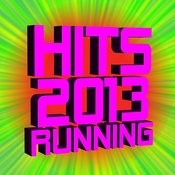 50 Ways To Say Goodbye (Running Workout + 140 Bpm) Song