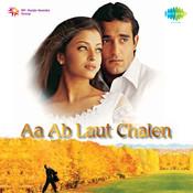 Tere Bin Ek Pal Mp3 Song Download Aa Ab Laut Chalen Tere Bin Ek Pal