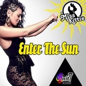 Enter The Sun (Dj Miss Kittie And George Llanes Jr. Original Spark Mix) (Dj Miss Kittie) Song