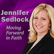 Moving Forward In Faith Song