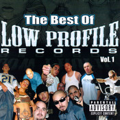 The Best Of Low Profile Records Vol.1 Songs