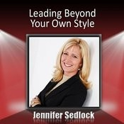Leading Beyond Your Own Style Songs