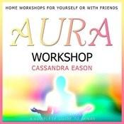 Aura Workshop Songs