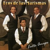 Entre Amigos Songs