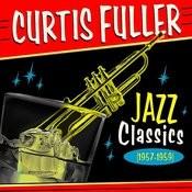 Jazz Classics (1957-1959) Songs