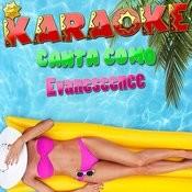 Karaoke Canta Como Evanescence Songs