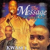 The Message A Classic Affair Songs