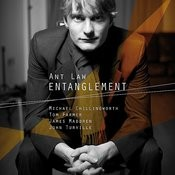 Entanglement Songs