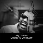 Misery In My Heart Songs