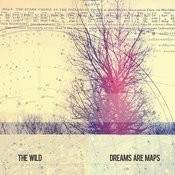 Dreams Are Maps Songs