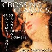 Crossing Classics Songs