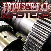 Industrial Masters Songs