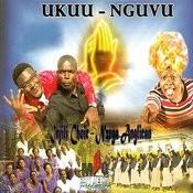 Ukuu - Nguvu Songs