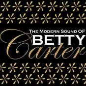 The Modern Sound Of Betty Carter Songs
