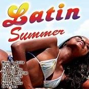 Latin Summer Songs