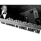 The Sounds Of Lionel Hampton Songs