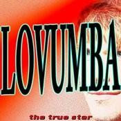 Lovumba (Originally Performed By Daddy Yankee)[Karaoke Version] Song