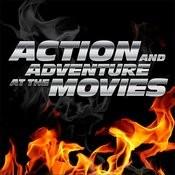 gladiator movie music mp3 download